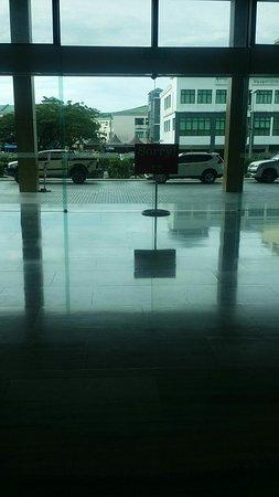 Century Kuching Hotel: IMG-20160826-WA0028_large.jpg