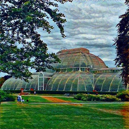 Kew, UK: photo3.jpg