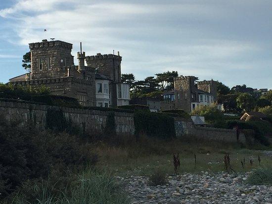 Killiney, Irlanda: photo1.jpg