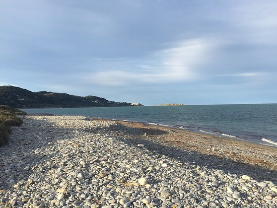 Killiney, Irlanda: photo2.jpg