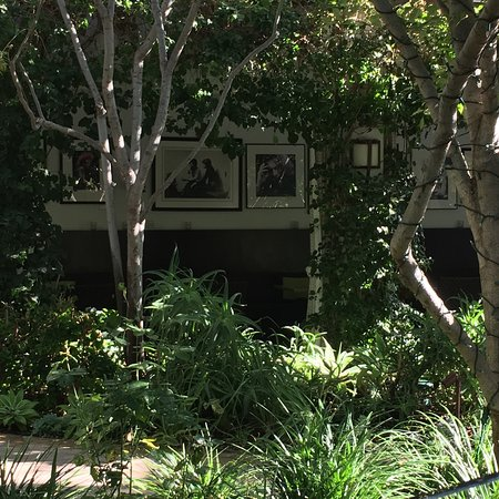 Sunset Marquis: photo1.jpg