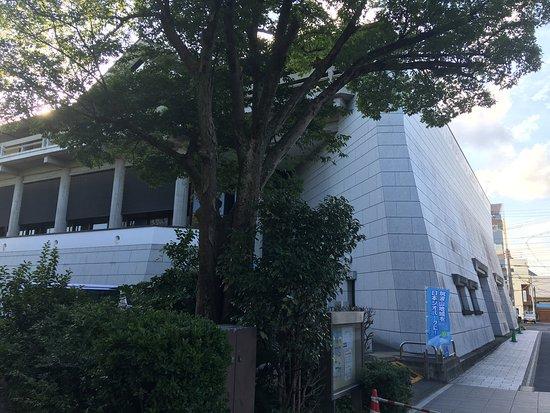 Tsuchiura, Jepang: photo0.jpg