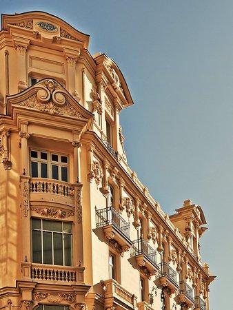 URSO Hotel & Spa