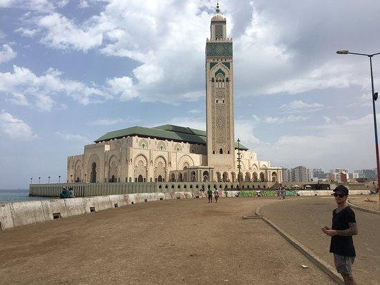 Τζαμί Χασάν Β': photo0.jpg
