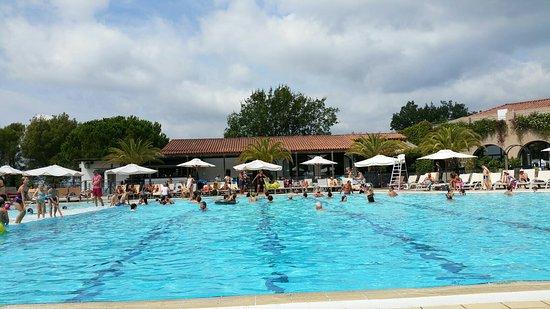 Club Med Opio Provence: IMG-20160818-WA0001_large.jpg