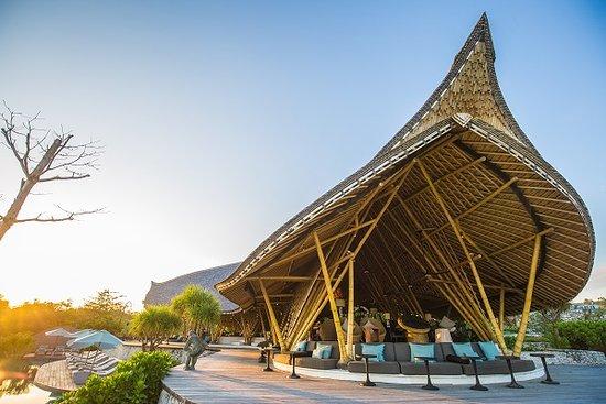 蘇拉瓜巴東巴東佩普斯飯店