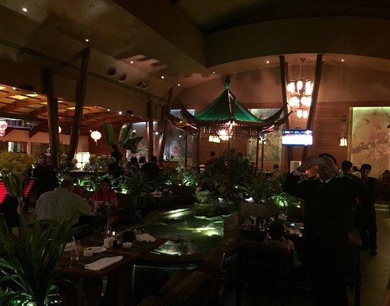 The Chedi Muscat – a GHM hotel: photo3.jpg