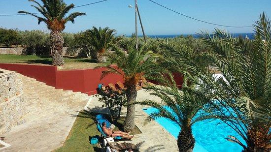 Ferma, Grécia: 20160715_162528_large.jpg