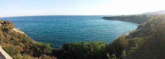 Ferma, Yunani: 20160715_190013_Pano_large.jpg