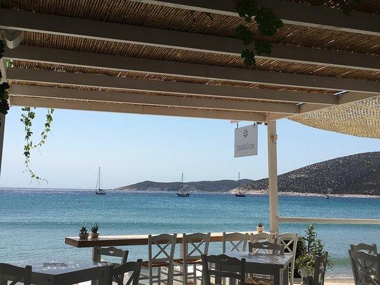 Platis Yialos, Hellas: photo0.jpg