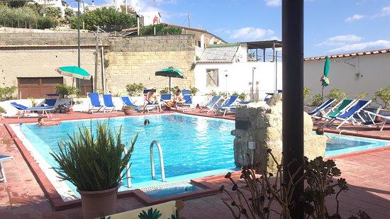 Hotel Bellavista: photo0.jpg