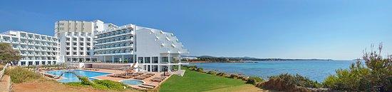 Photo of Sol Ibiza Santa Eulalia del Río