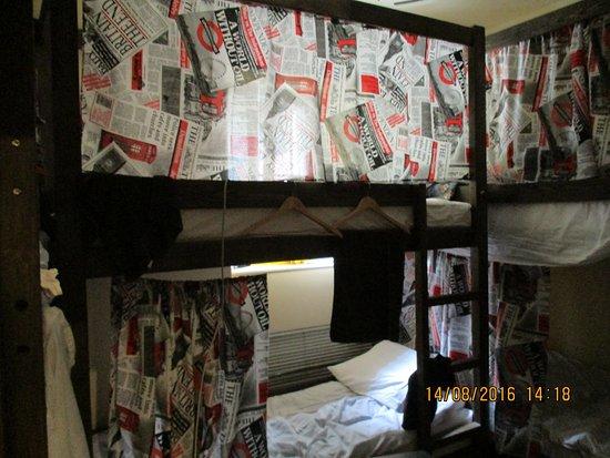 Good Dreams Hostel