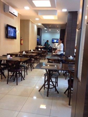 Acores Premium Hotel: photo0.jpg