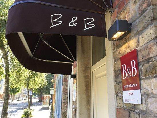 B b la maison bruges updated 2018 reviews price for Ashoka ala maison price