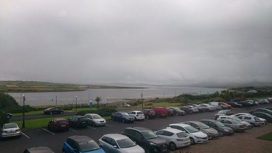 Broadhaven Bay Hotel Picture