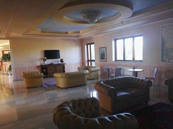 Hotel Parco Serrone: photo2.jpg