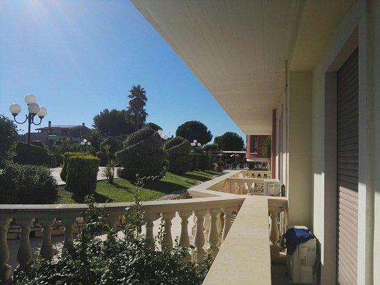 Hotel Parco Serrone: photo3.jpg