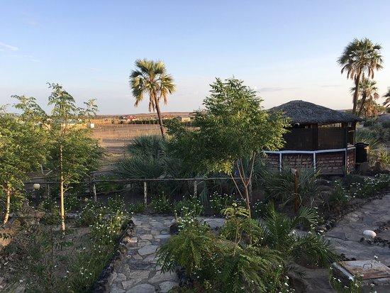 Malabo Resort: photo2.jpg