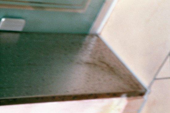 SEETELHOTEL Strandhotel Atlantic: Saunabereich
