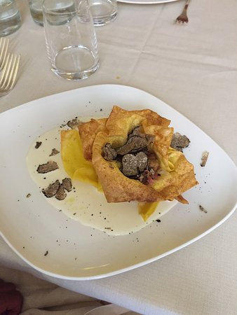 Taverna del Lupo: photo0.jpg