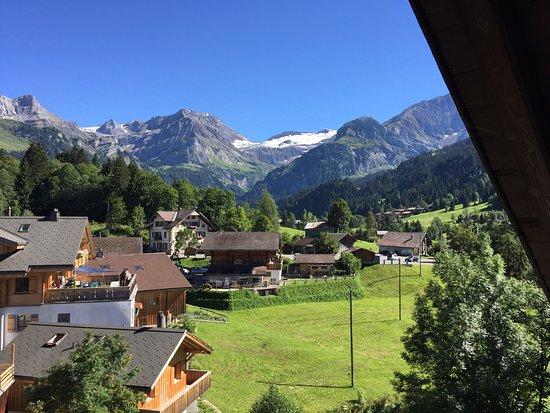 Lauenen, Schweiz: photo2.jpg