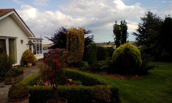 Estuary View Farm