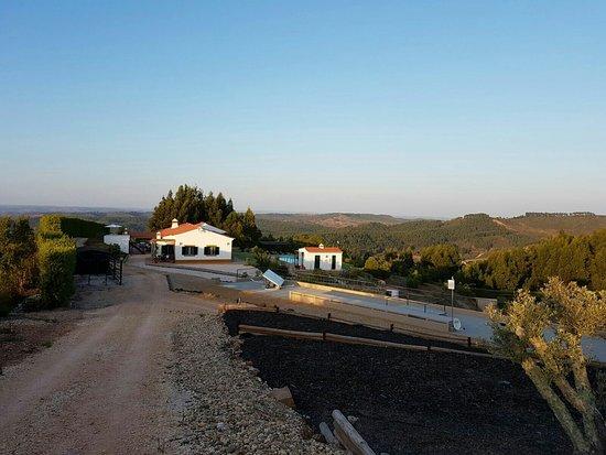 Sao Teotonio, البرتغال: IMG-20160823-WA0010_large.jpg