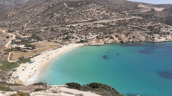 Donousa, Grecia: 20160826_131639_large.jpg