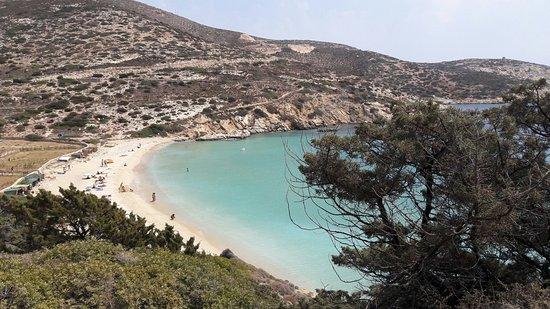Donousa, Grecia: 20160826_131247_large.jpg