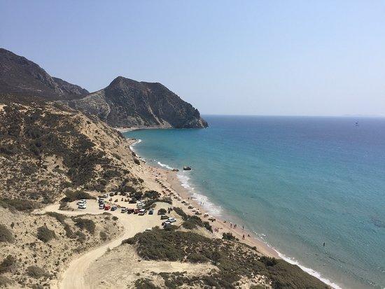 Kefalos, Grecia: photo0.jpg