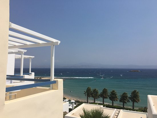 Nea Chryssi Akti, Grécia: photo0.jpg