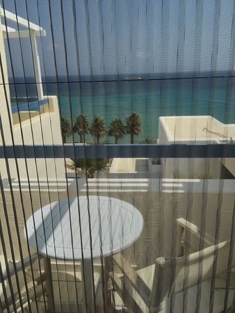 Nea Chryssi Akti, Grécia: photo1.jpg