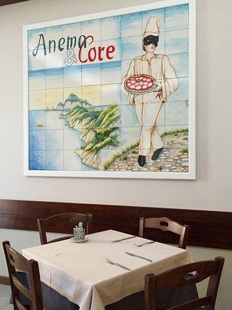 Casier, Italia: photo0.jpg