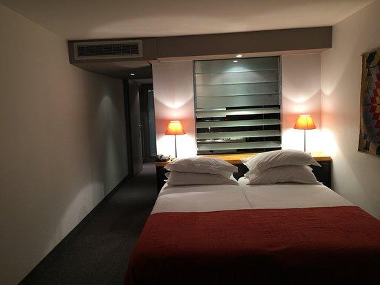 Hotel Cloitre Saint Louis: photo5.jpg