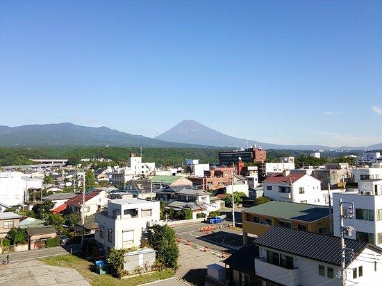Foto de Susono