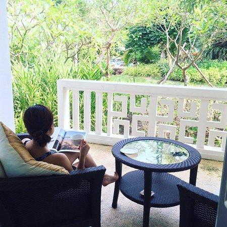 Princess D'An Nam Resort & Spa Picture