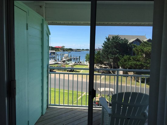 Ocracoke Harbor Inn: photo1.jpg
