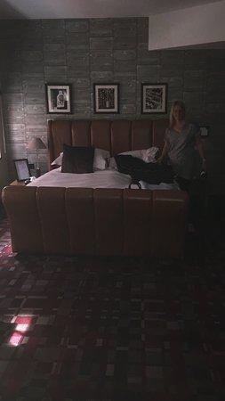 Hotel du Vin & Bistro: photo1.jpg
