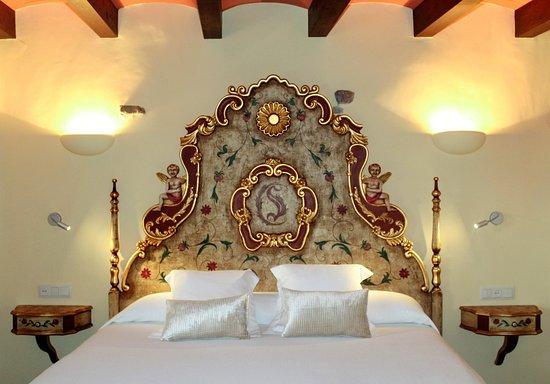 Cal Sastre Hotel