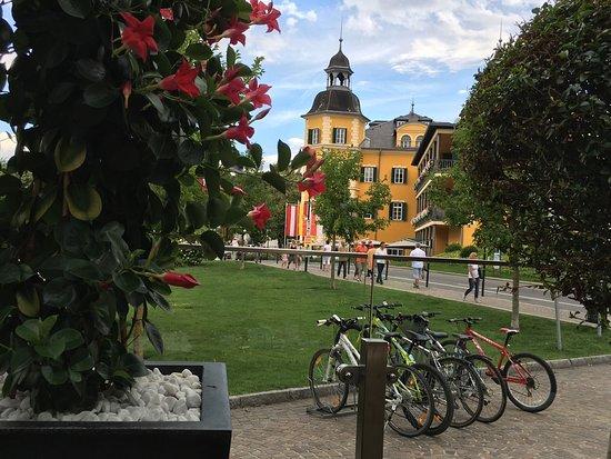 Techelsberg, Autriche : photo3.jpg