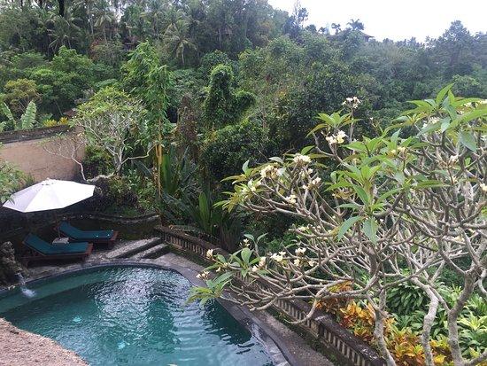 Pita Maha Resort and Spa: photo2.jpg