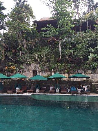 Pita Maha Resort and Spa: photo3.jpg