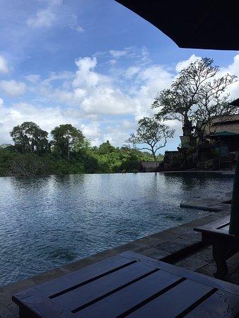 Pita Maha Resort and Spa: photo4.jpg