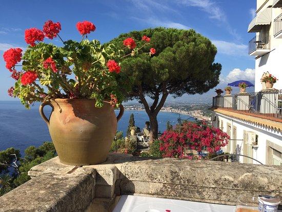 photo1.jpg - Picture of Hotel Bel Soggiorno, Taormina - TripAdvisor