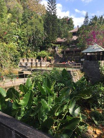 Bali Tour Magic - Private Day Tours: photo1.jpg