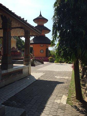 Bali Tour Magic - Private Day Tours: photo2.jpg