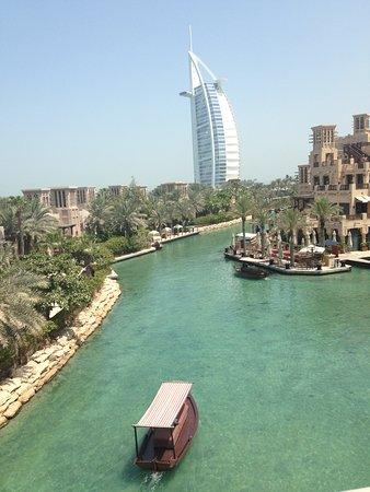 Bilde fra Jumeirah Al Qasr at Madinat Jumeirah