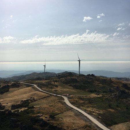 Caramulo, Portugal: photo1.jpg