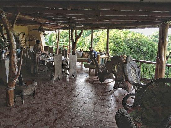 Villa Mango: photo0.jpg